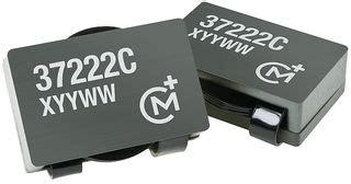 0402 1uh inductor capacitor alum elec 16uf 475v axial chez premier farnell shopandbuy fr