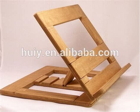 table top book stand open wooden book stand table top lectern buy book stand