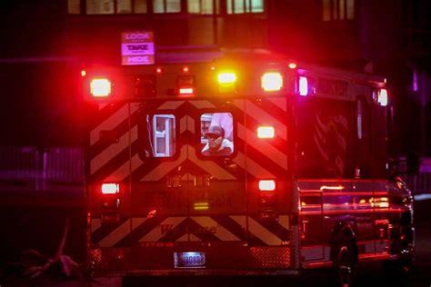 las vegas emergency rooms 31 remain hospitalized after las vegas mass shooting las vegas review journal