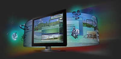 bureau virtuel gratuit bureau virtuel gratuit est un