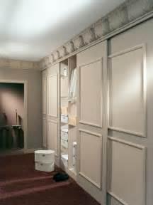 closet bedroom bedroom closet and creating a bedroom closet storage