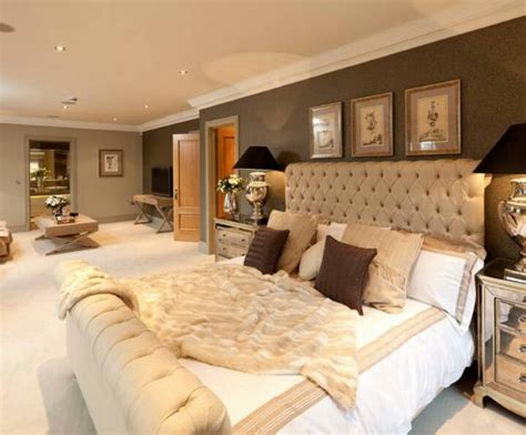 big master bedrooms what a nice master bedroom a place to lay my head