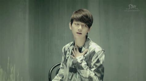 exo what is love exo k quot what is love quot mv exo k image 28711824 fanpop