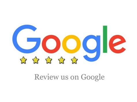 brighton kettlebells leave  google review win  prize