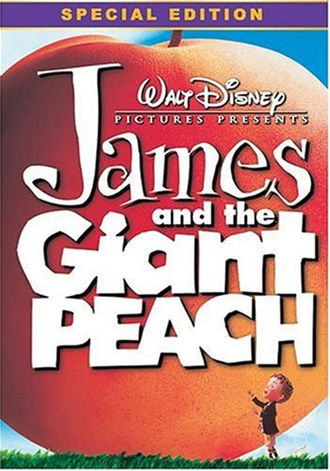 dafont edition james and the giant peach cover font forum dafont com