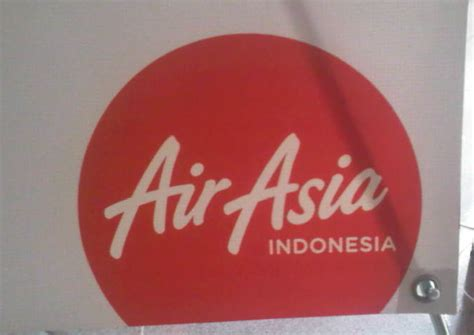 airasia agent syarat travel agent airasia traveling tips