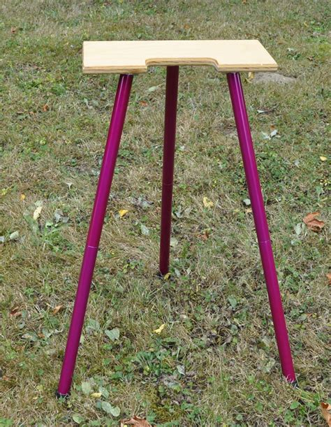 knitting machine stand sock knitting machine stand for sale powdercoated legs