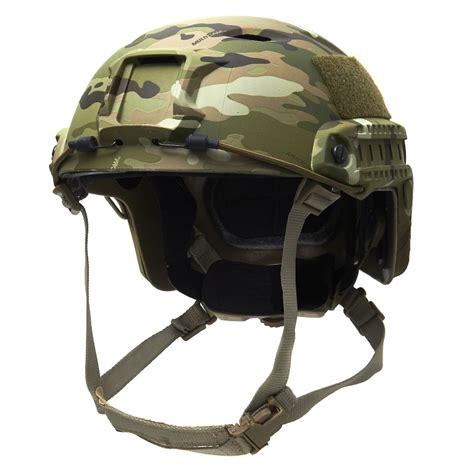 Order An Helmy mich fast helm multicam airsoft special outdoor
