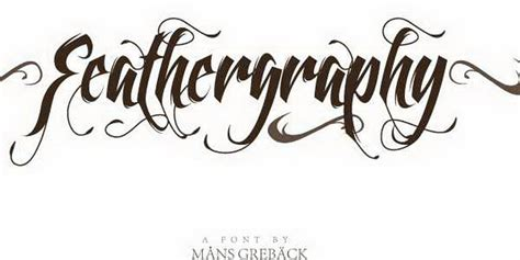 tattoo font cursive generator 100 knuckle tattoo generator knuckle tattoo ideas