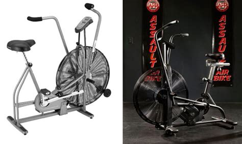 schwinn airdyne fan bike airdyne bike workouts eoua