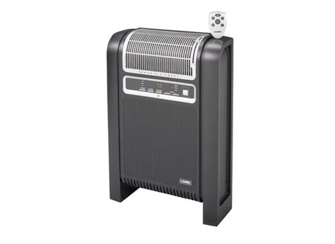 best bathroom fans consumer reports lasko heater not working lasko digital ceramic tower