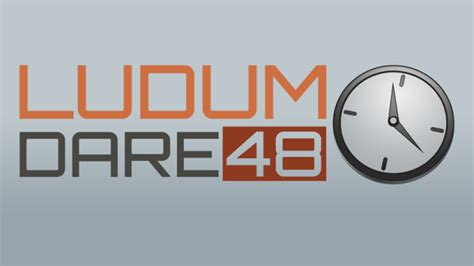 random theme generator ludum dare ludum dare 28 closes with more than 2 000 games submitted