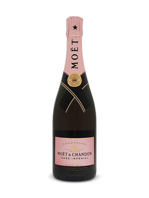 mo 235 t chandon brut ros 233 chagne lcbo