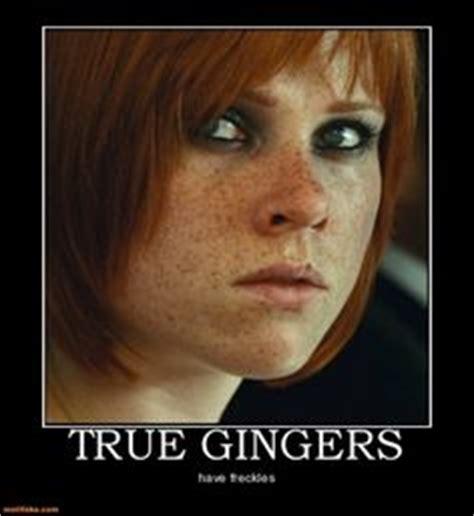 Irish Girl Tanning Meme - strawberry blonde perfection on pinterest redheads