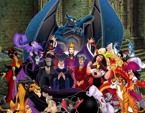 wallpaper disney villains sexy disney male villains hot girls wallpaper