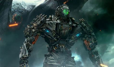 transformers hound wallpaper transformers age of extinction movie review