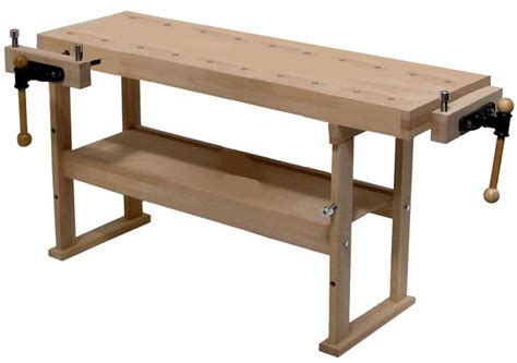 wooden work bench antique wooden work bench for sale woodproject