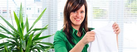 chicago house cleaning residential basic house cleaning in chicago maid cleaning sweeping service