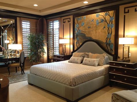 bedroom decorating ideas   asian style bedroom
