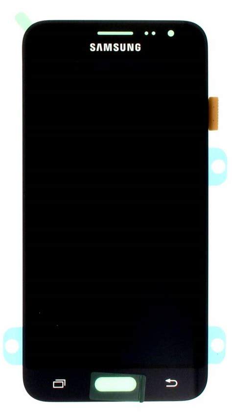 Lcd Samsung J3 2016 samsung j320f galaxy j3 2016 lcd display module black