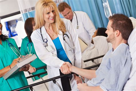 Doctors Car Insurance 1 by 11 Ways To Get Health Insurance With No