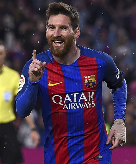 lionel messi biography francais top 10 soccer players of the last 20 years dom s blog