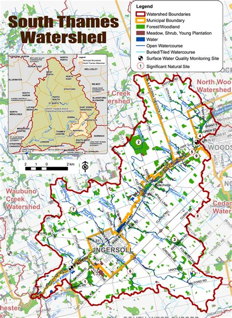 upper thames river conservation authority map south thames map utrca inspiring a healthy environment