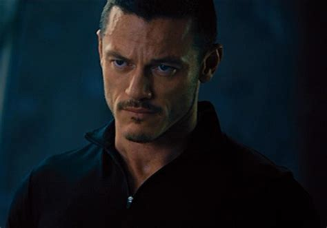 fast and furious owen shaw luke evans screencaptures your no 1 source 062 100