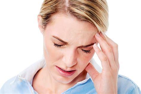 mal di testa e nausea rimedi mal di testa tempia destra 28 images mal di testa con