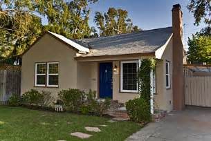 4 bedroom houses for rent in sacramento rentals 3 to 6 bedroom for rent property management house