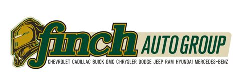 Auto Decals London Ontario by Finch Auto Group Becomes Newest Title Sponsor Of The
