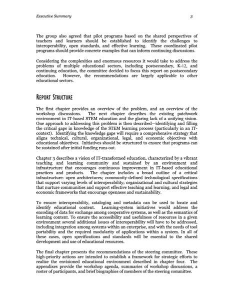 mba dissertation topics in information technology information technology essay dissertation writers block