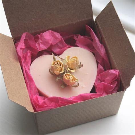 Handmade Soap Pictures - rosebud handmade soap by lovely soap company