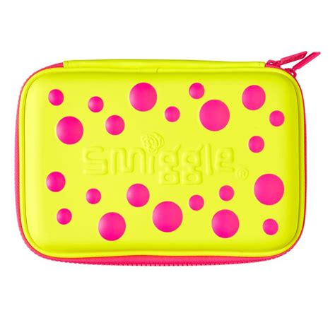 Smiggle I Hardtop Pencil 203 best images about smiggle on top gifts and pop out