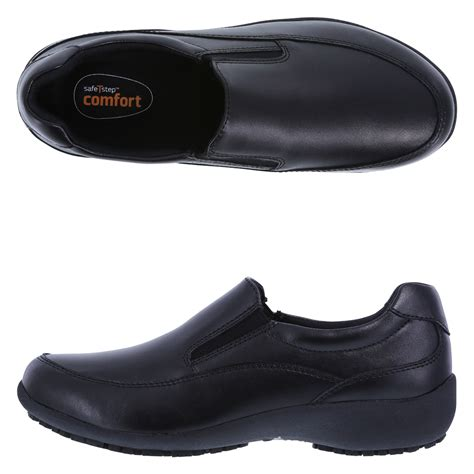 payless non slip shoes 28 images safet step non slip