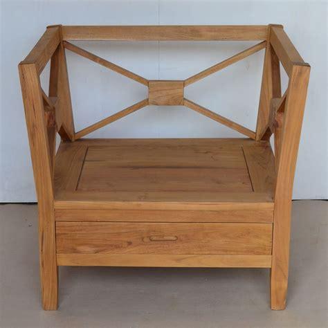 Kursi Tamu Dan Nya kursi tamu jati minimalis jepara kks 025 harga termasuk