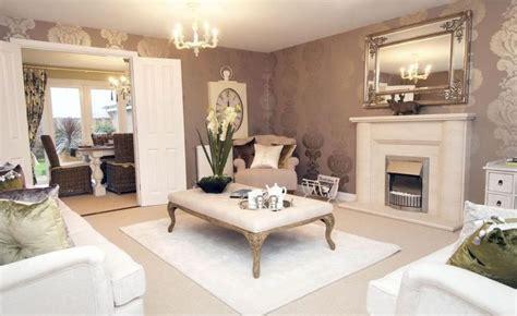 david wilson homes  worcestershire fabulous luxurious