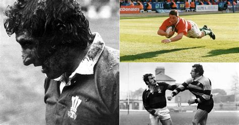 iconic images 35 of the most iconic rugby pictures taken how many
