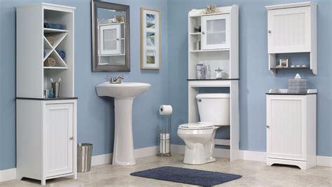 muebles tu 5 tipos de muebles para complementar tu ba 241 o de kober