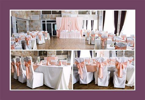 Stuhldeko Hochzeit by Rosa Hochzeit Im Provence Stil Ab 1