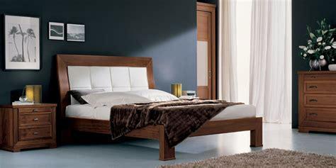 soprammobili per da letto soprammobili da letto casamia idea di immagine