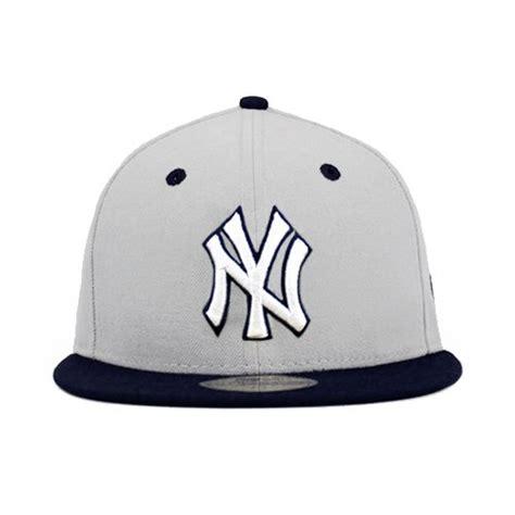 new york yankees colors new york yankees team colors the team flip 59fifty new era