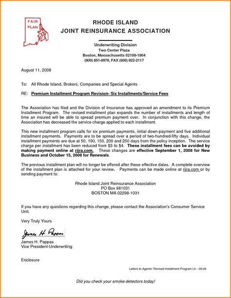 business letter template cc and enclosure sle business letter with enclosure the best letter sle