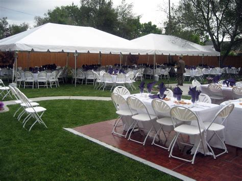 table and chairs rental table and chair rentals westminster co