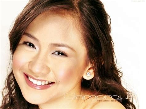latest news about sarah geronimo fro 2014 sarah geronimo is pregnant newhairstylesformen2014 com