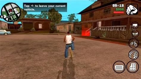 gta apk gta san andreas android images