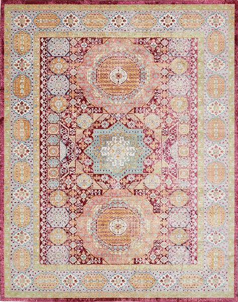 10 X 13 Sisal Rug - 10 x 13 aqua rug area rugs esalerugs