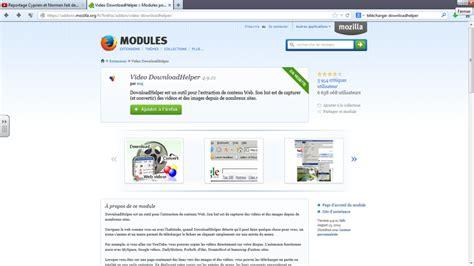 download helper mp3 converter download helper registration converter registration code