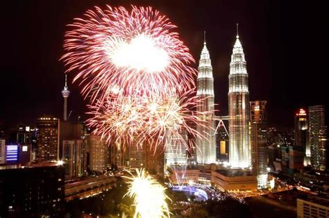 new year 2018 buffet kl kuala lumpur new years 2018 hotel packages deals
