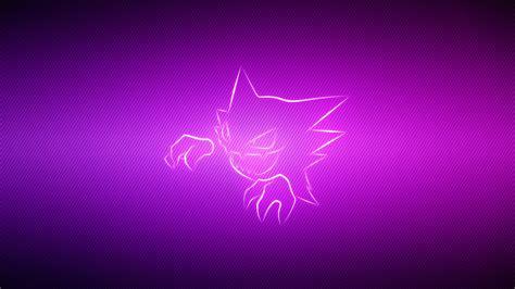 Skrillex Iphone All Hp grin purple haunter hd wallpaper free hd